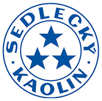 SEDLECKÝ KAOLIN